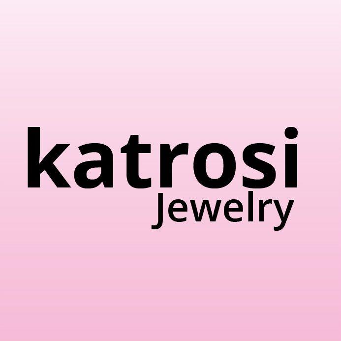 Katrosi Jewelry logo
